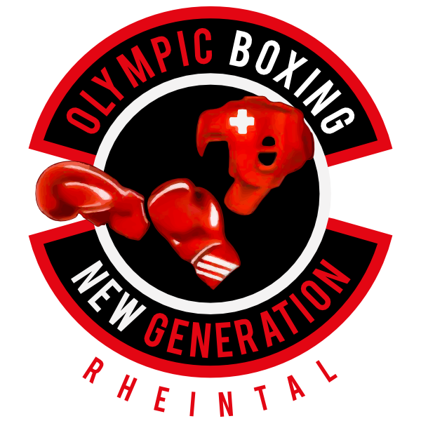 Boxclub Olympic Boxing New Generation