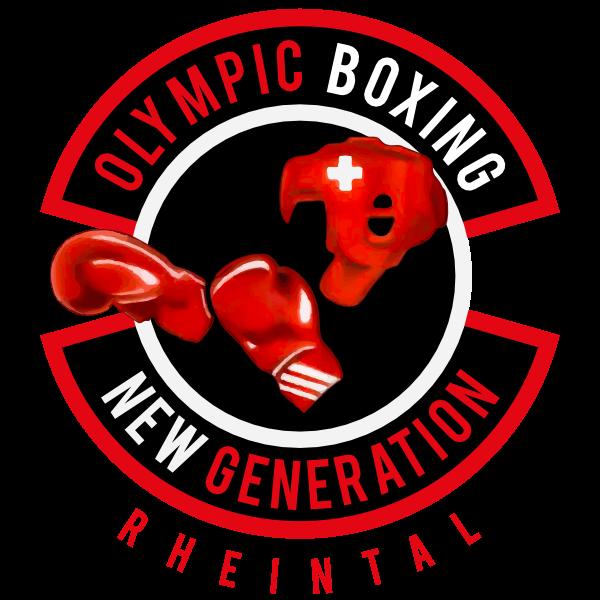 Boxclub Olympic Boxing New Generation