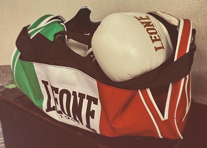 Boxclub Olympic Boxing New Generation Rheintal